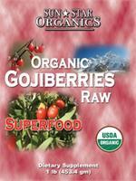 Sun Star Organics Old Fashioned Peppermint Liniment