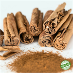 Sun Star Organics | Supplements | Superfoods | Raw Foods